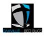 Oakville Bed Bugs Logo